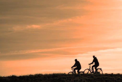 wycieczki rowerowe zakopane