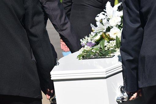 usługi pogrzebowe wrocław