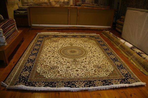 pranie dywanów warszawa