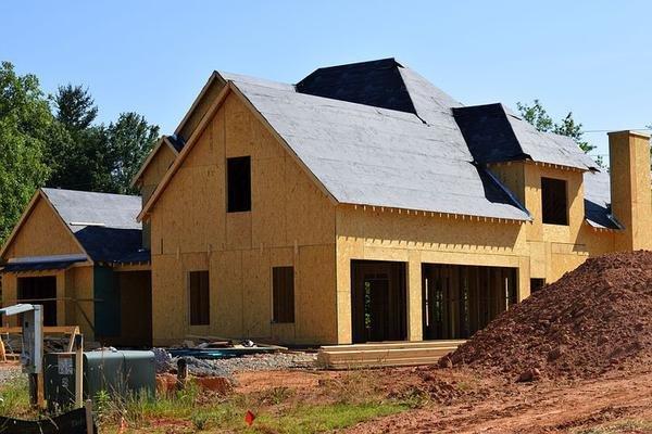 budowa domów developer lublin